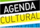 Agenda Cultural Febrer 2020