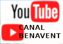 Canal You Tube Benavent