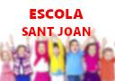 Escola Sant Joan de Benavent