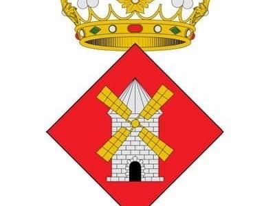 Band Municipal sobre les mesures més restrictives al Baix Segrià
