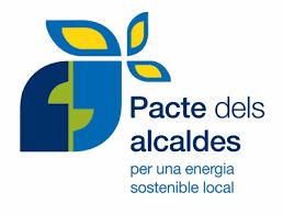Logotip-Pacte dels alcaldes.png