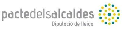 logotip PAESC.jpg