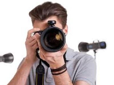 V CONCURS DE FOTOGRAFIA A BENAVENT