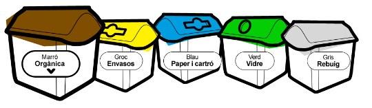 bateria_contenidors.jpg